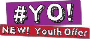 youth offer logo