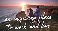 Jobs and Careers with the Isle of Wight Council