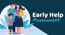 Early Help Assessment (EHA)