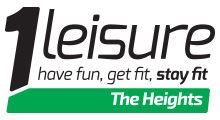 Heights Leisure Centre