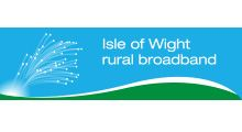 Rural Broadband Project