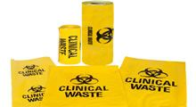 Clinical Waste Disposal / Collection