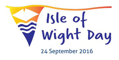 Isle of Wight Day 2016