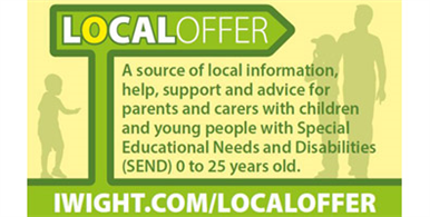 Isle of Wight Local Offer