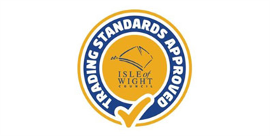 IOW Trader Approval Scheme