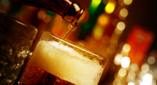 Licensing - Alcohol and Entertainment