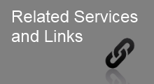 Related Services and Links