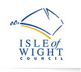 Isle of Wight Council Homepage