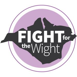 Fight for the Wight campaign launched