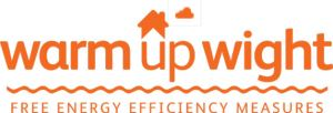 Warm Up Wight scheme approved for funding