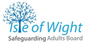 The safeguarding adults conference took place recently