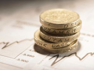 The council has proposed to invest £43 million for capital projects in 2019/20