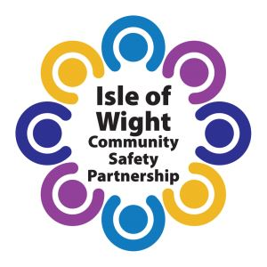 Have your say on local crime priorities for the Isle of Wight