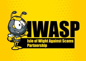 IWASP aims to provide a united front against scams
