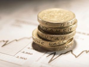 The council  is preparing its budget for the next financial year