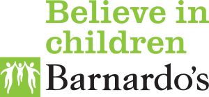 Barnardo's will take over the running of early help services from April