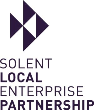 The event was organised by the Solent Local Enterprise Partnership