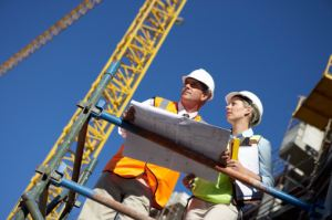 Vocational traineeships will include construction skills