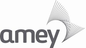 Amey has been awarded the contract following the vote by members of the Executive
