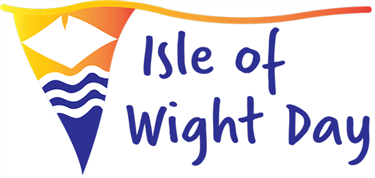 Council to celebrate Isle of Wight Day