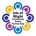 The Community Safety Partnership are urging teenagers to saty safe this summer